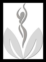 FH Mendes - Clínica de Cirurgia Plástica